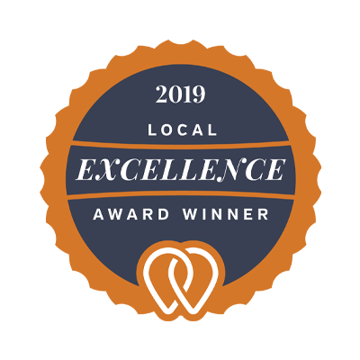 local-excellence