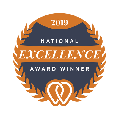 national-excellence
