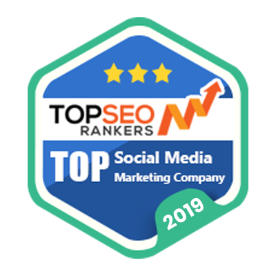 top rankers 2019