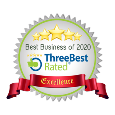 Best-Business-2020.png