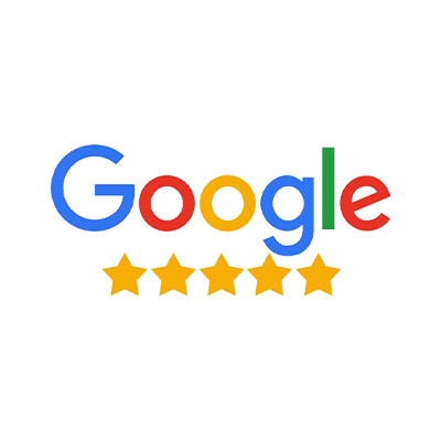 Five-Star-Google-Review-Logo2.png