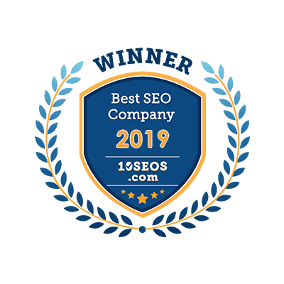 best-seo-2019.png