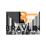 bravlin-logo