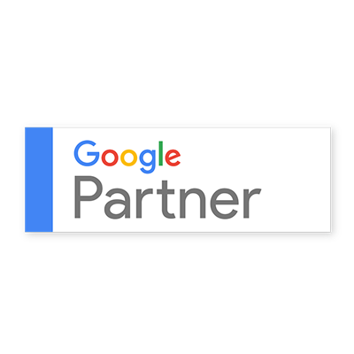 google-partners.png