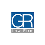 gr-law-firm