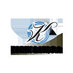 korin-logo