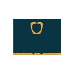 shevin-logo