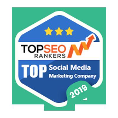 top-rankers-2019.png