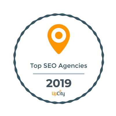 top-seo-2019.png