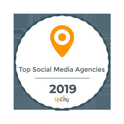 top-social-media-2019.png