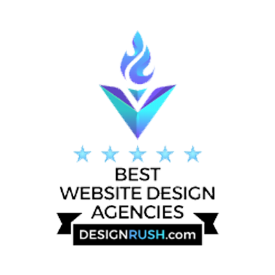 Best Website Design Agencies Award