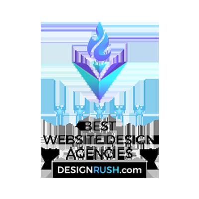 Best Website Design Agencies Award
