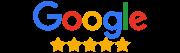 Five-Star-Google-Review-Logo-testimonials-1 (Custom)