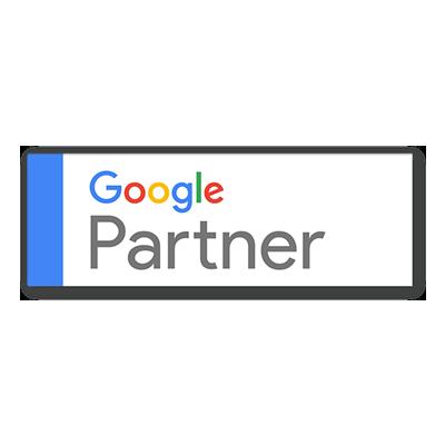 Google Partner 2020