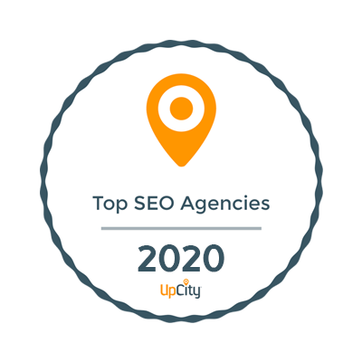 Top SEO Agencies 2020
