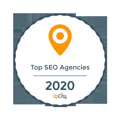 Top SEO Agencies 2020
