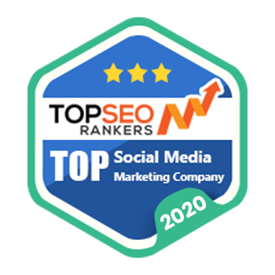 Top SEO Rankers 2020