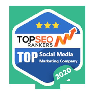 Top SEO Rankers 2020