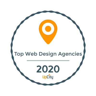 Top Web Design Agencies 2020