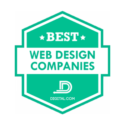 Best-Website-Design-Award-2020