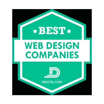 Best-Website-Design-Award-2020